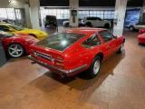 MASERATI Indy 4.2 V8 Pelle cuoio Aria Condizionata