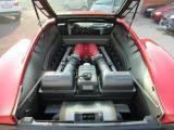 FERRARI F430 F430 F1 Carbonceramica, Pack carbonio, Scudetti.