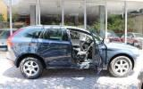 VOLVO XC60 D3 Geartronic