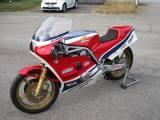 HONDA CB 900 RACING BOL D'OR
