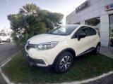 RENAULT Captur TCE 90 CV Sport Edition Km ZERO