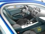BMW 120 d 5p. Msport*LED*DAB*HIFI*NAVI*