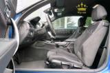 BMW 120 d 3p. Msport