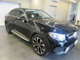MERCEDES-BENZ GLC 220 MERCEDES-BENZ GLC 220