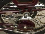OTHERS-ANDERE OTHERS-ANDERE GUZZI 250p