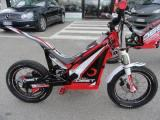 OTHERS-ANDERE OTHERS-ANDERE OSET 12.5 R ELETTRICO