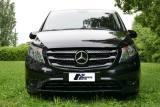 MERCEDES-BENZ Vito 2.2 114 CDI PC-SL Tourer Pro Long EURO6B