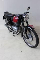OTHERS-ANDERE OTHERS-ANDERE GILERA 175GT