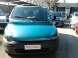 FIAT Multipla 100 16V bipower cat ELX