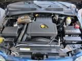 JEEP Cherokee 2.8 CRD SPORT 4x4 AUTOMATICO *VENDUTA PROV. MONZA*