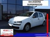 FIAT Punto 1.2 60CV 5 porte