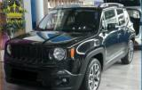 JEEP Renegade 1.6 E-TorQ EVO *NIGHT EAGLE II