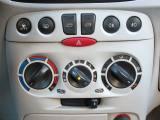 FIAT Punto 1.4 16v DYNAMIC 5P **VENDUTA PROV. BERGAMO**