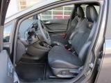 FORD Fiesta ST 1.5 ECOBOOST 200cv 5P NUOVA 7 ANNI GARANZIA