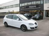 SEAT Altea XL 1.6 TDCI 105 CV Start/Stop I-Tech