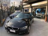 BMW 318 Serie 3 (F30/F31) Sport
