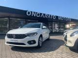 FIAT Tipo 1.4 5 porte Lounge #CarPlay 7