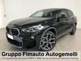 BMW X2 xDrive20d Msport-X Aut.