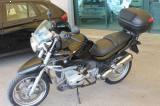 BMW R 1150 R -
