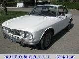 ALFA ROMEO GT 2000 GT VELOCE