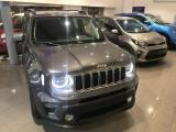 JEEP Renegade 1.0 T3 Limited my 21