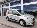 FORD Transit Connect 220 1.5 TDCi 100CV PC  Trend Combi N1
