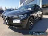 ALFA ROMEO Stelvio 2.2 Turbodiesel 190 CV AT8 RWD Executive