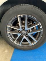 TOYOTA Auris Touring Sports 1.8 Hybrid TS Active Plus