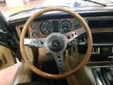 JAGUAR Daimler DOUBLE SIX 5.3 VANDEN PLUS II