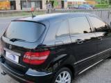 MERCEDES-BENZ B 180 CDI 109cv SPORT AUTOMATICA *VENDUTA PROV. TREVISO*