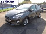 FORD Fiesta CONNECT 1.1 75 CV 5 PORTE   * NUOVE *