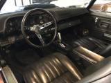 CHEVROLET Camaro 5700 V8