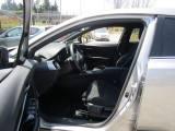 TOYOTA C-HR Toyota C-HR 1.8 HYBRID E-CVT TREND
