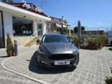 FORD Mondeo 2.0 TDCi 150 CV S&S Powershift Station Wagon Vigna