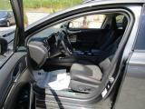 FORD Mondeo 2.0 TDCi 150 CV S&S Powershift Station Wagon Vigna
