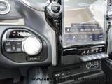 DODGE RAM 1500 5.7 V8 HEMI LIMITED PRONTA CONSEGNA