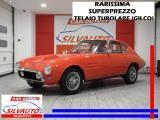FIAT Dino FIAT 1500 GT GHIA COUPE' - ASI ORO CON C.R.S.C.