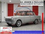 FIAT 1500 1800 / 112 - 1^ SERIE - CAMBIO AL VOLANTE 6 POSTI