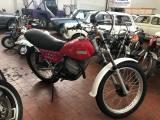 FANTIC MOTOR Caballero 125 TX TRIAL