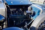 FIAT 1500 520 Torpedo