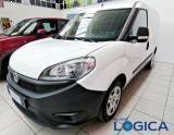 FIAT Doblo 1.3 MJT PC-TN Cargo Lamierato