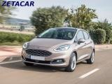 FORD Fiesta  1.1 75 CV 5 PORTE  CONNECT  * NUOVE *
