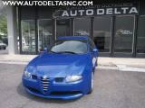 ALFA ROMEO 147 3.2i V6 24V cat 3 porte GTA MANUALE