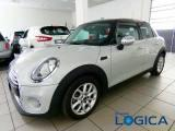 MINI Cooper D Mini 1.5 Business XL 5 porte