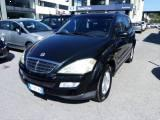 SSANGYONG Kyron 2.0 XVT 4WD