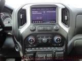 CHEVROLET Silverado 5.3 L V8 4WD Crew Cab LT Trail Boss