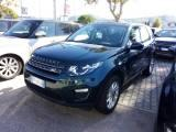 LAND ROVER Discovery Sport 2.0 TD4 150 CV Pure - Tetto panorama - Automatico