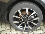 KIA cee'd Sportswagon Ceed III 1.4 MPi 100cv S.WAGON PURE - C.LEGA 17''