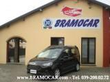 FORD Transit Courier 1.0 EcoBoost 100cv TREND - 5 POSTI(M1) - KM 19.315
