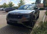 LAND ROVER Range Rover Velar 2.0 TD4 180 CV R-Dynamic S /BLACK EDITION